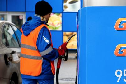 ФАС обвиняет трейдеров в скачке цен на топливо в 2018 году