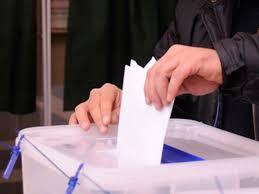 Испания: между парламентскими выборами и судом над сепаратистами
