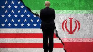 США направят на Ближний Восток 120 тысяч военных для противодействия Ирану