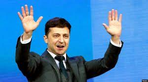 Зеленский заявил, что Украина освободит Крым «от оккупации»