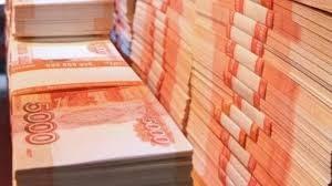Минфин США заподозрил Россию в манипулировании курсом рубля