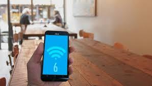 Huawei ограничили возможность разрабатывать стандарты Wi-Fi