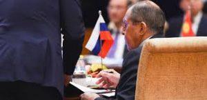 Министры Совета Европы выступили за участие России в ПАСЕ
