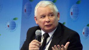 Польша отказалась переходить наевро