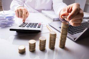 Банки стали требовать от клиентов раскрыть происхождение средств на счётах