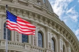 В Конгресс США внесён законопроект о санкциях против «Северного потока-2»