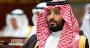 Саудовская Аравия и Израиль обвинили Иран в атаке на танкеры в Оманском заливе