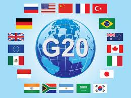 Вопрос о встрече Трампа и Путина на G20 будет решен перед началом саммита