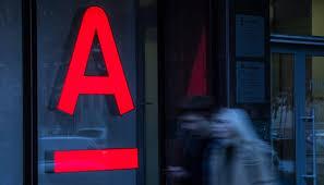 Личные данные 900 тысяч клиентов российских банков выложены в сети