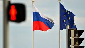 Постпреды Евросоюза решили продлить «крымские санкции» без дискуссии