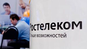 Huawei обсуждает замену ОС Android на российскую «Аврору»