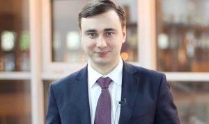 Янкаускаса, Жданова и Соболь не пустили на выборы в Мосгордуму