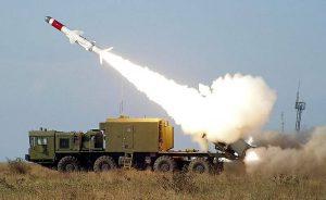 На Украине заявили о возможности «за минуты« снести Крымский мост