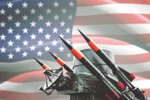 Генсек НАТО обвинил Россию в разрыве ДРСМД и расшатывании безопасности Европы