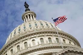 Конгресс США одобрил санкции против российского госдолга