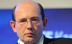 Экс-главе «Автодора» грозит до 10 лет колонии за ущерб в 2 млрд рублей