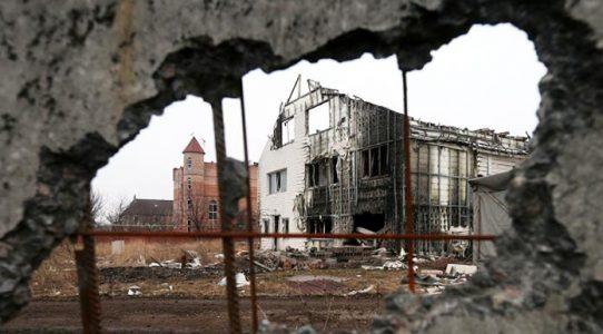 Зеленский анонсировал начало «большой приватизации» на Украине