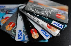 VISA и Mastercard могут уйти изРоссии из-за нового законопроекта Госдумы