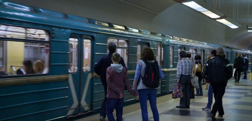 С 2020 года в Петербурге вырастет стоимость проезда в метро и автобусах
