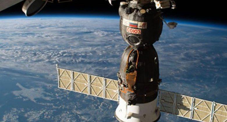 ЕКА вслед за NASA отказалось от использования российских «Союзов»