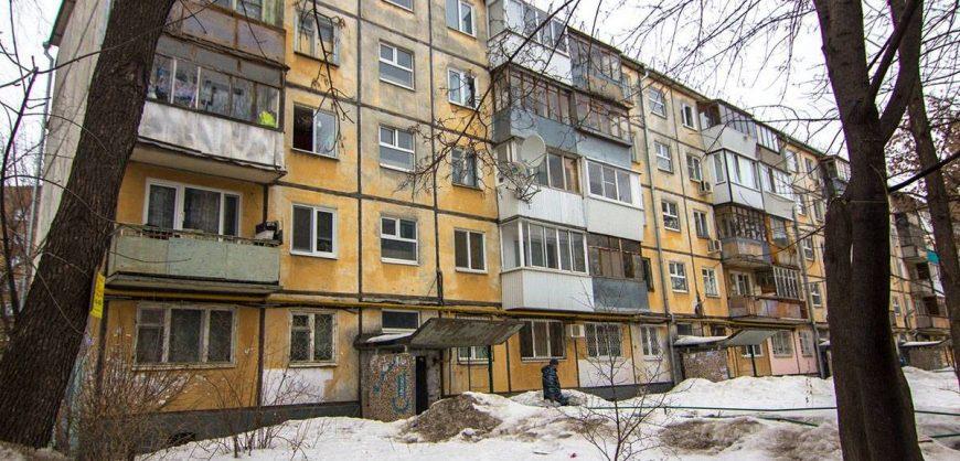 В России вступил в силу закон о страховании жилья