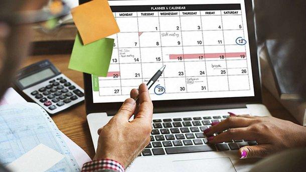 В Минтруда обсудят эксперимент по введению четырехдневной рабочей недели