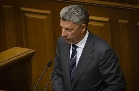 Правозащитники потребовали от властей прекращения давления на оппозицию