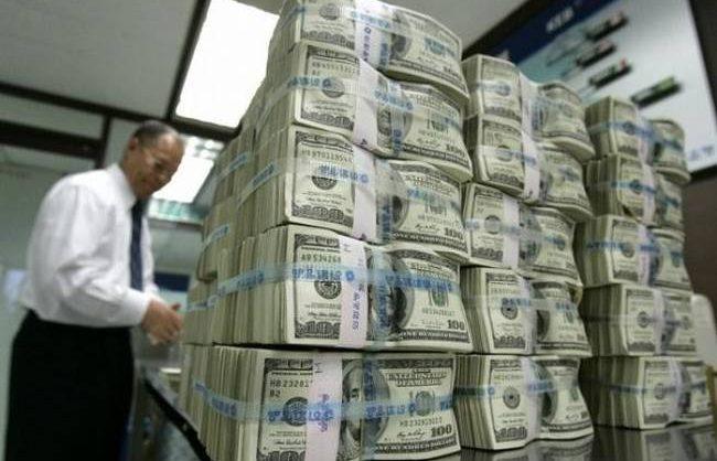ФНС получит данные о счетах россиян в швейцарских банках