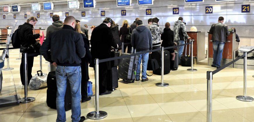 Авиакомпании предупредили о подорожании авиабилетов