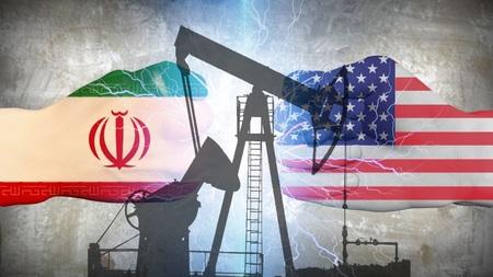 Трамп объявил о новых санкциях против Ирана