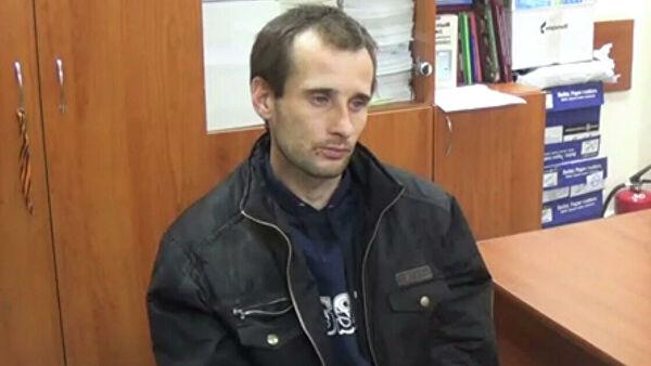 Милонов предложил ввести кастрацию и списки педофилов после убийства девочки в Саратове