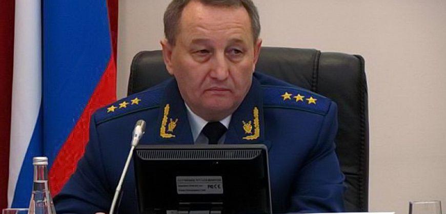 Генпрокуратура предложила изменить УПК, чтобы вернуть в РФ опальных олигархов