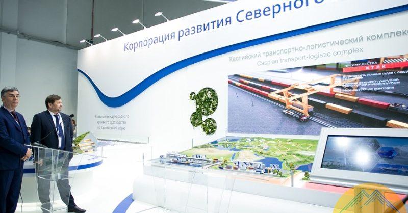 Счетная заявила о неэффективности бюджетных вливаний в регионы Северного Кавказа