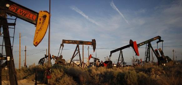 Минэнерго предупредило о риске падения спроса на нефть после 2025 года