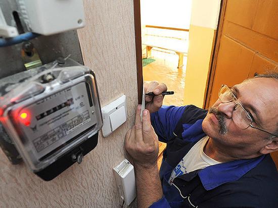 Эксперты предсказали рост энерготарифов в России