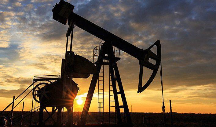 Эксперты предсказали избыток нефти на рынке в 2020 году