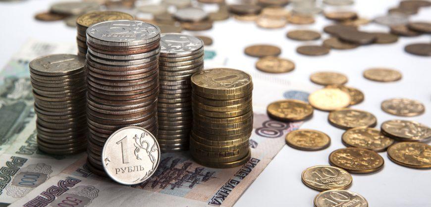 ЦБ может существенно снизить ключевую ставку до конца года