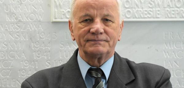 Ян Рулевский: «Солидарность» осталась, но солидарности больше нет»