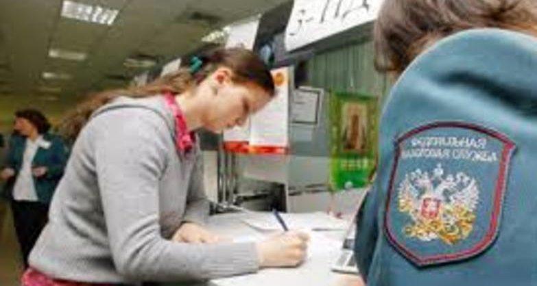 Налог для самозанятых распространят на все регионы России