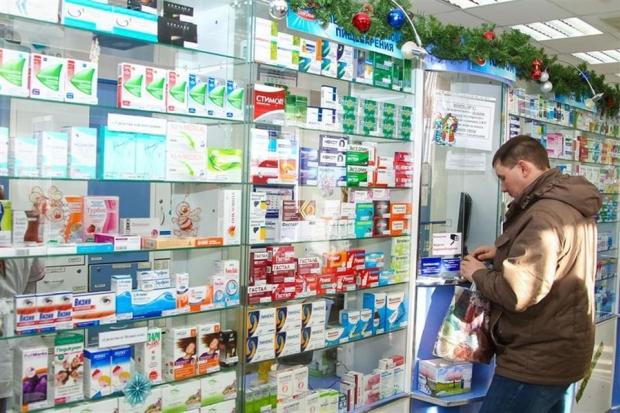 Правительство отменило обязательную сертификацию лекарств