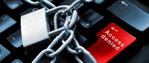 Госдуме предложили ввести в России доступ в интернет по паспорту