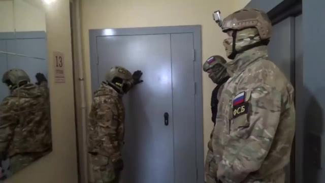 Экс-замглавы угрозыска в Москве задержан по делу «о квартирах на ночь»
