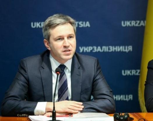 В Киеве похищен глава «Укрэксимбанка» Александр Гриценко