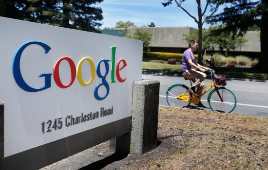 WSJ: Google секретно собирает данные о состоянии здоровья жителей 21 штата