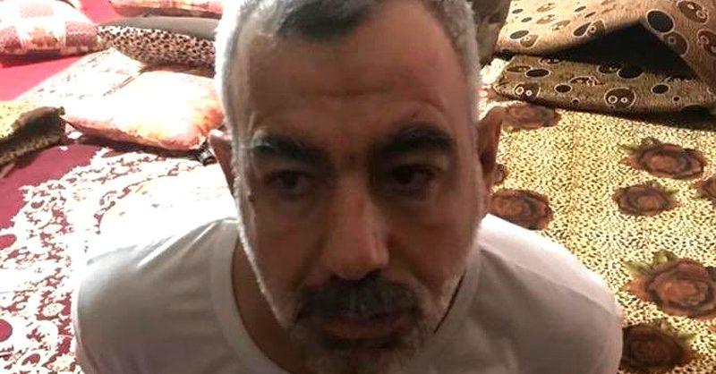 В Ираке пойман заместитель главаря ИГ Абу Бакра аль-Багдади