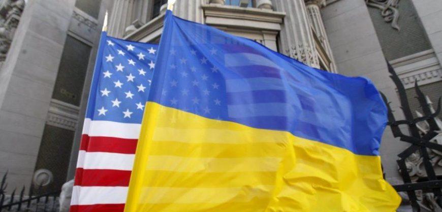 США заложили в оборонный бюджет $300 млн на помощь Украине