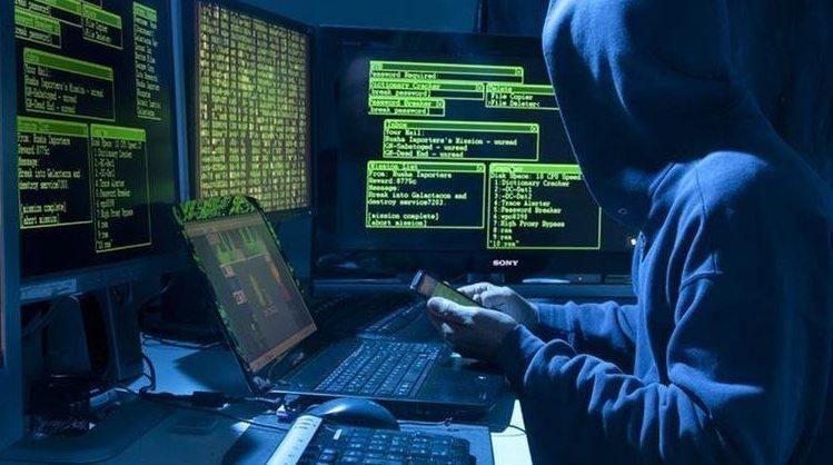 США ввели санкции против российских хакеров и связанных с ними компаний