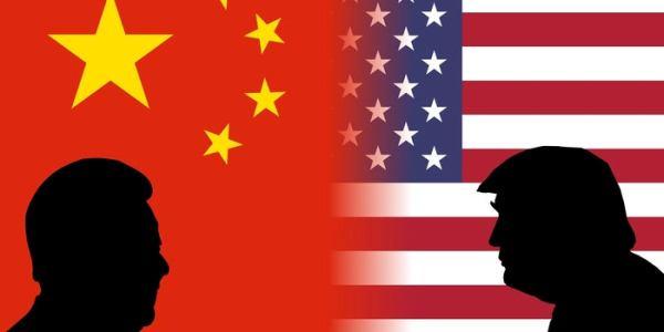 Китай решил освободить от пошлин часть американских товаров