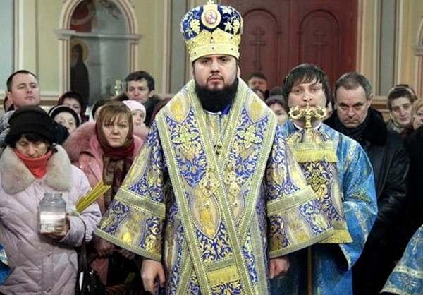 На Украине официально объявили о ликвидации Киевского патриархата