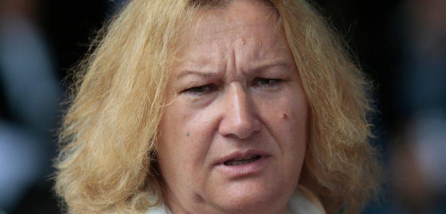 Дело вдовы Лужкова Елены Батуриной передано в суд